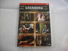 CARANDIRU - DVD COME NUOVO - HECTOR BABENCO