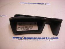 BMW E36 E87 E34 E53 WHEEL BASE FOR BICYCLE HOLDER 82799404156