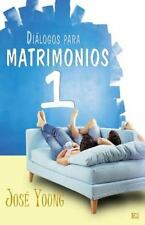 Diálogos para Matrimonios 1 (2004, Paperback)