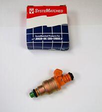 OMC 3854136 Fuel Injector