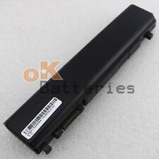 520MAH Battery for TOSHIBA Portege R700 R705 R830 R835 R930 PA3831U-1BRS