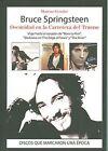 Bruce Springsteen:Oscuridad en la Carretera del Trueno. ENVÍO URGENTE (ESPAÑA)