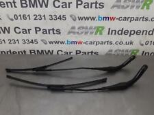 BMW F32 F33 F36 F82 F83 4 SERIES Wiper Arms 61617260485/61617297557