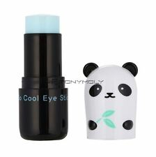 [Ship from USA] Tonymoly Panda's Dream So Cool Eye Stick 9g