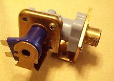 Whirlpool Dishwasher SDU 4000-1, Water Inlet Valve, Part 300453