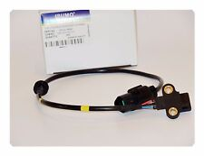 39310-39800 Crankshaft Position Sensor Fits: Kia Sorento V6 3.5L 2003-2006