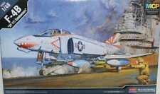 "Academy 12232 1:48th scale F-4B Phantom VF-111 ""Sundowners"""