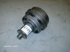 Hoerbiger Compressor Valves Stk #3S2 (New)