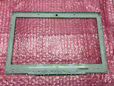 Sony VAIO VPCSB pcg-4121em LCD COVER 012-100a-6394-a frontalino