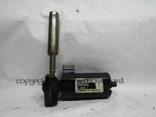 Jeep Grand Cherokee WJ 3.1 99-04 NS left front electric seat motor Vertical 5709