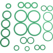A/C System Seal Kit-Rapid Seal Oring Kit UAC RS 2547