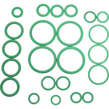 A/C System O-Ring and Gasket Kit fits 1984-1991 Pontiac Grand Am Firebird Sunbir