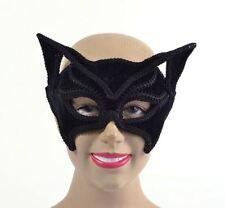 Tier & Natur Maskerade Masken