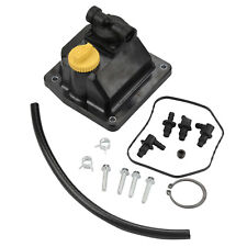 Fuel pump replaces Kohler number 24 559 02-S 24 559 08-S 24 559 10-s Engine