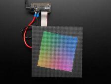 64x64 RGB LED Matrix - 2.5mm Pitch - 1/32 Scan