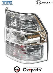 RH RHS Right Tail Light Lamp For Mitsubishi Pajero NS NT NW NX 4 Door 2006~2020