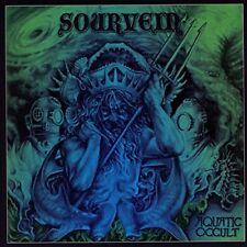 Sourvein - Aquatic Occult [CD]