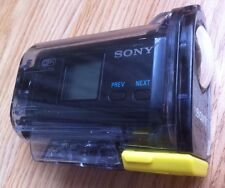 Sony HDR-AS15 Action Camcorder Full HD Cam Camera Wi-Fi 32GB