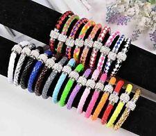 Markenlose Unisex Beauty Modeschmuck-Armbänder