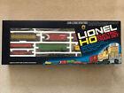 Vintage 1974 Lionel HO Scale Train Set 5-1481