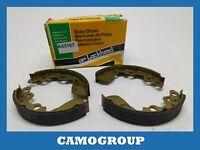 Bremsbacken Brake Shoe Aplockheed Für SUZUKI Swift 1111238 LS1710 5320060B11