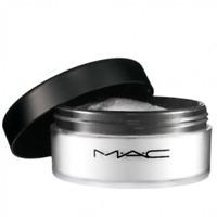 MAC Prep + Prime Transparent Finishing Powder - 0.32oz