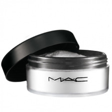 MAC Prep + Prime Transparent Finishing Powder - 0.32oz