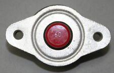 Klixon 60 amp Circuit Breaker - CDLM-60