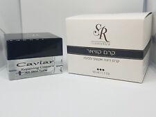 Caviar Repairing Cream 50ml Sr Cosmetics