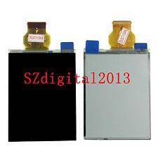 NEW LCD Display Screen For CANON PowerShot G11 G12 Digital Camera Repair Part