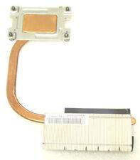 Genuine Toshiba Satellite L855 CPU Cooling Heatsink V000270010