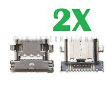 "Google Pixel 5.0"" Google Pixel XL 5.5"" USB Charger Charging Port Dock Connector"