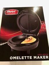 Parini Omlette Maker