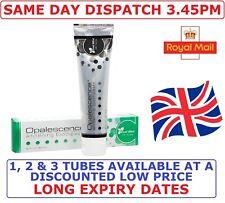 Opalescence Whitening Toothpaste Cool Mint 133g - Multi Pack Savings UK Seller!