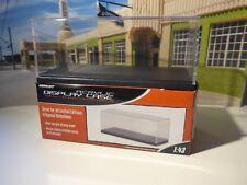 1 43 Scale Greenlight Acrylic Display Case