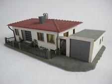Pola 525 H0 Bungalow mit Garage (a6)