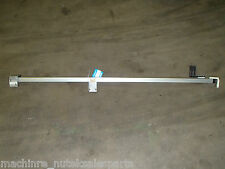 """Fagor Linear Scale CT-154  C Series for DRO 68"""" / 1740mm ??  Resolution 5um"""