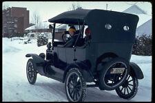 447093 1920 Ford Modelo T A4 Foto Impresión