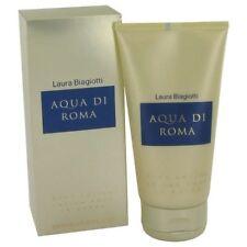 Laura Biagiotti Aqua Di Roma Body lotion 150ml OVP