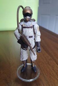 Star Wars Firespeeder Pilot Saga Collection ROTS fig627