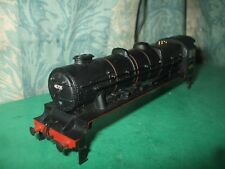 Green Southern 1406 L78 Job Lot of 5 x Bachmann Tender Body Unused Condition