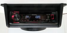 Golf Cart Radio UTV Tractor Boat Radio Overhead Console Stereo Radio