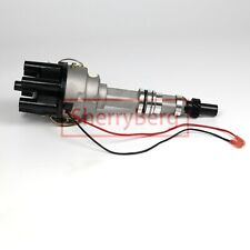 Distributor FOR Ford Cologne V6 Distributor with Electronic Ignition Capri Corti