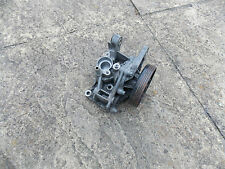 SMART CAR FORTWO WATER PUMP AND HOUSING / 450  MODELS