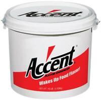 Accent Flavor Enhancer Canister, 2 Pound