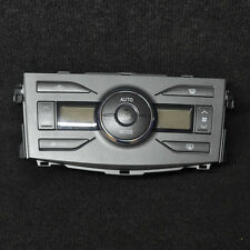 Toyota Corolla Clima Módulo De Unidad De Control 55900-12A60 MK10 2008