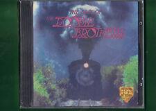 THE DOOBIE BROTHERS - THE BEST OF CD NUOVO SIGILLATO