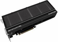 Gainward GeForce GTX 780 Ti Phantom (3057) 3 GB GDDR5 PCI-E   #39495