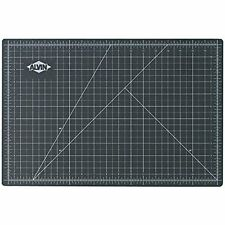 Gbm2436 Gbm Home & Kitchen Features Series Inches Green/Black Professional Mat