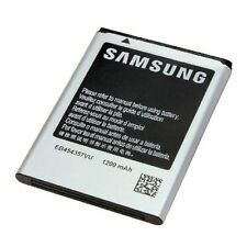 Batteria Originale SAMSUNG EB454357VU per Galaxy GT-S5300 GT-S5360 GT-S5380 BULK